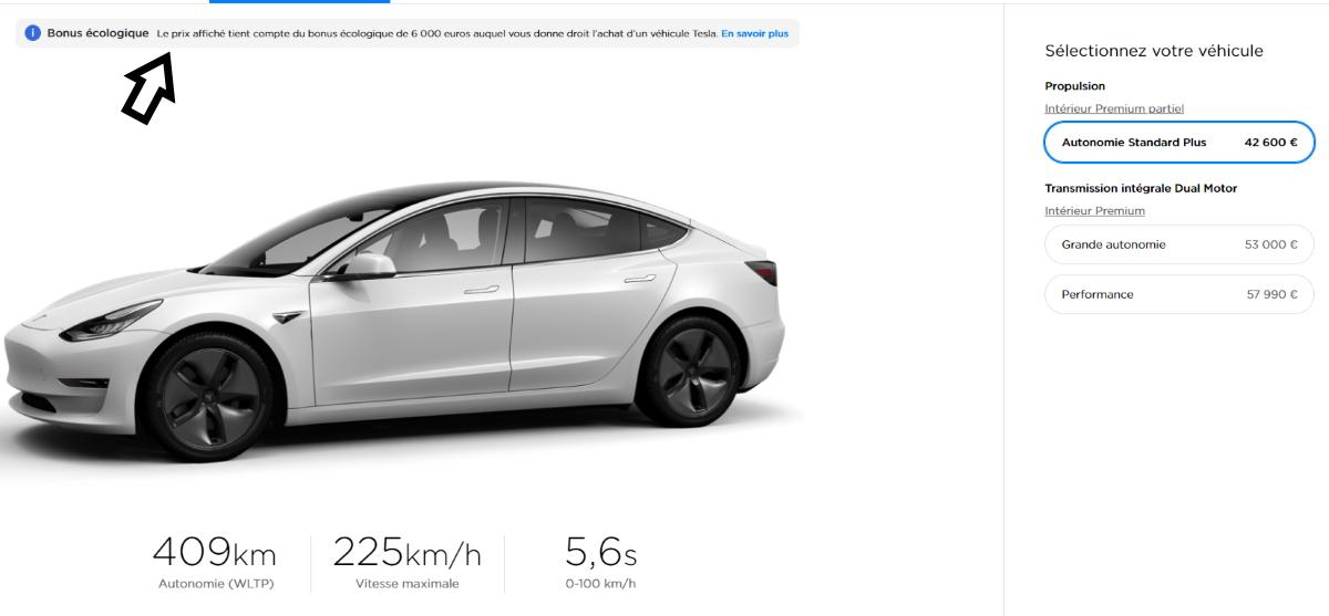 Tesla : la model 3 dévoilée - Page 29 Sans_t15