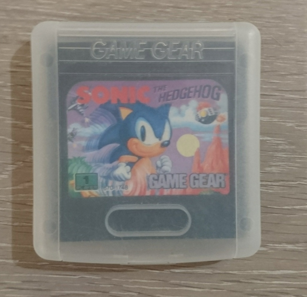 Mes ventes Sega ! Jeux megadrive ! _2020057