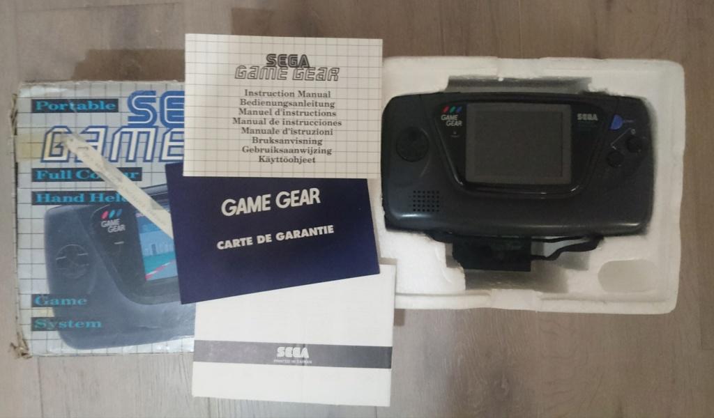 Mes ventes Sega ! Jeux megadrive ! - Page 2 _2020065