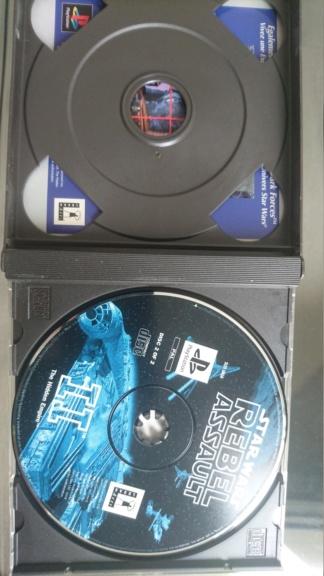 Mes Ventes Sony (ps1 / ps2 / ps3)  Dsc_0117