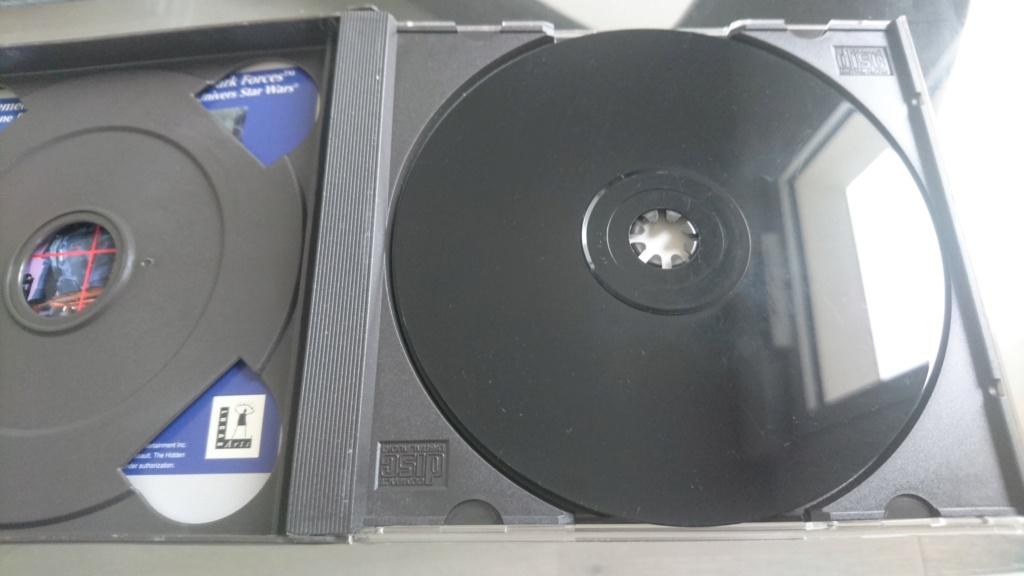 Mes Ventes Sony (ps1 / ps2 / ps3)  Dsc_0119