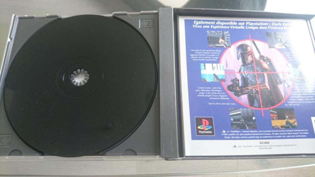 Mes Ventes Sony (ps1 / ps2 / ps3)  Dsc_0120