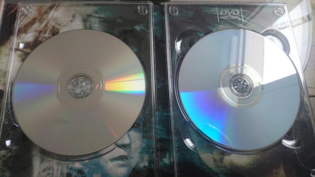 Mes Ventes Sony (ps1 / ps2 / ps3)  Dsc_0122