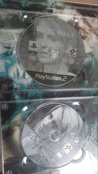 Mes Ventes Sony (ps1 / ps2 / ps3)  Dsc_0124