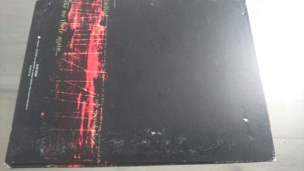 Mes Ventes Sony (ps1 / ps2 / ps3)  Dsc_0125