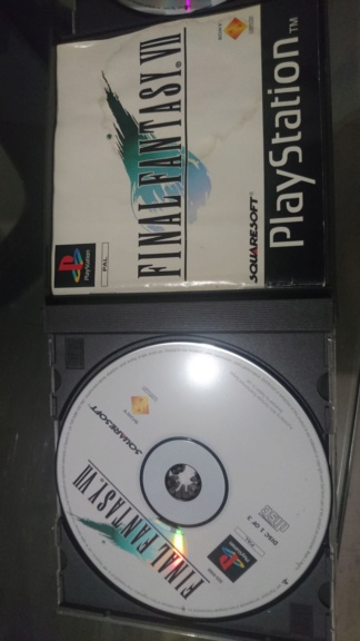 Mes Ventes Sony (ps1 / ps2 / ps3)  Dsc_0131
