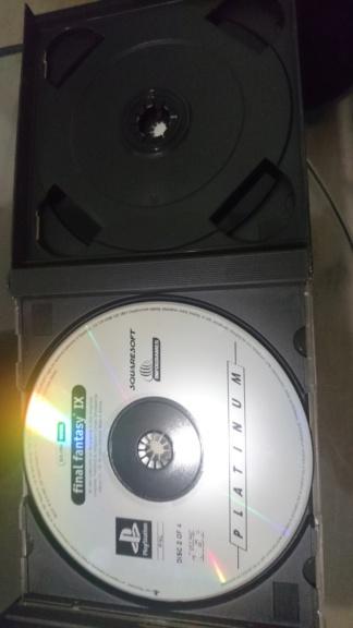 Mes Ventes Sony (ps1 / ps2 / ps3)  Dsc_0134
