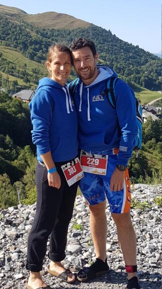 Triathlon de la Madeleine - 24 août 2019 20190811