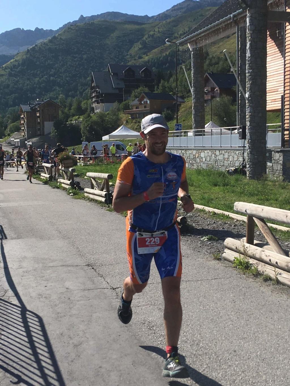 Triathlon de la Madeleine - 24 août 2019 Fb_img13