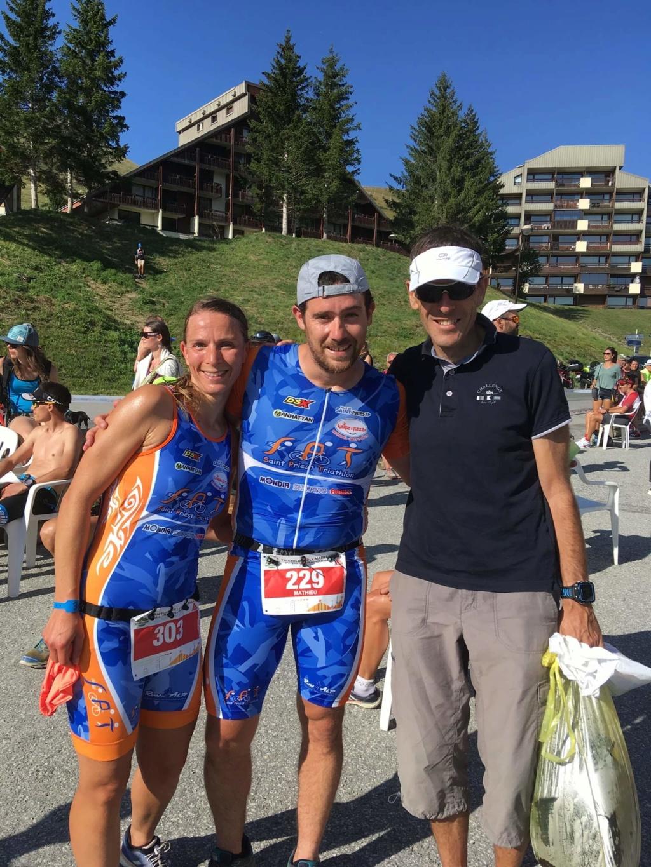 Triathlon de la Madeleine - 24 août 2019 Fb_img14