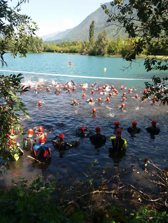 Triathlon de la Madeleine - 24 août 2019 Img-2010