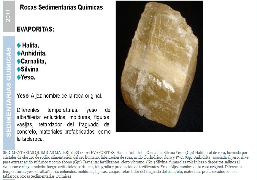 Ayuda con identificación de mineral Roca_s10