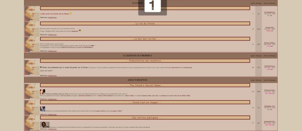 Les anciens designs du forum - Page 3 Sans_t12