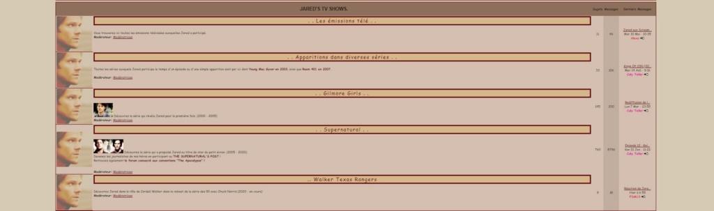 Les anciens designs du forum - Page 3 Sans_t13