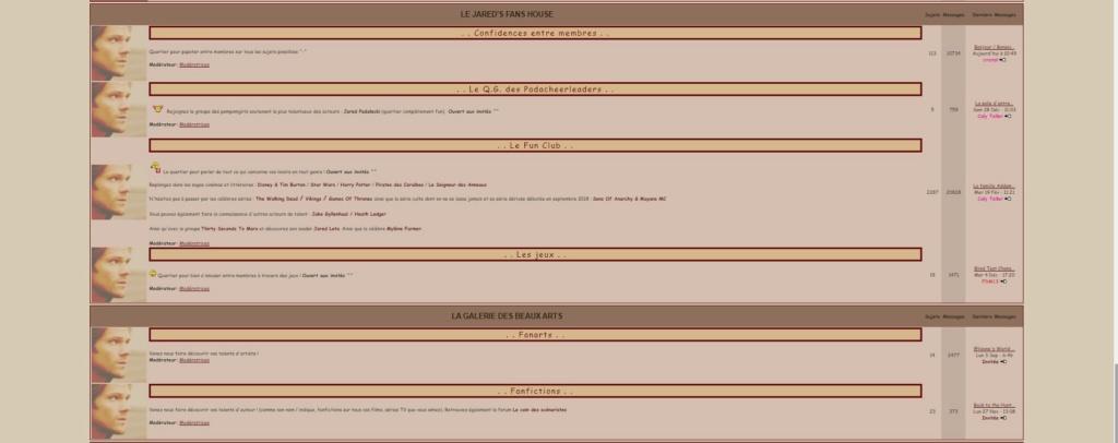 Les anciens designs du forum - Page 3 Sans_t14