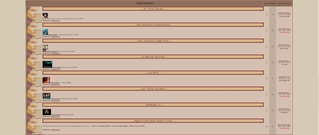 Les anciens designs du forum - Page 3 Sans_t15