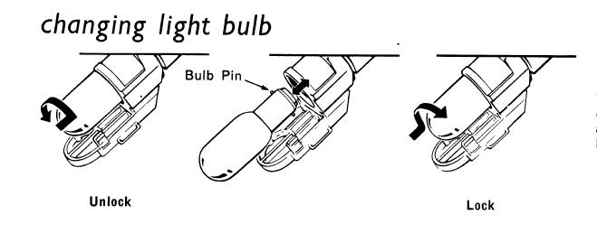 Ampoule de Starlet 353 354bul10