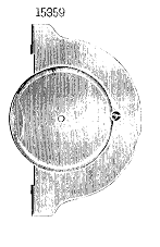 Identification d'accessoires pour des machines à coudre anciennes - Page 2 Image110