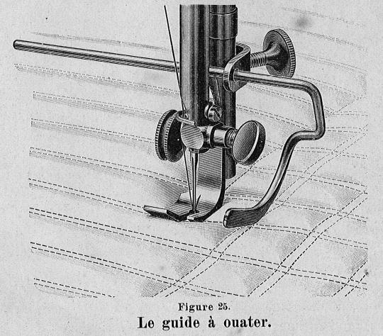 Identification d'accessoires pour des machines à coudre anciennes - Page 3 Ouateu10