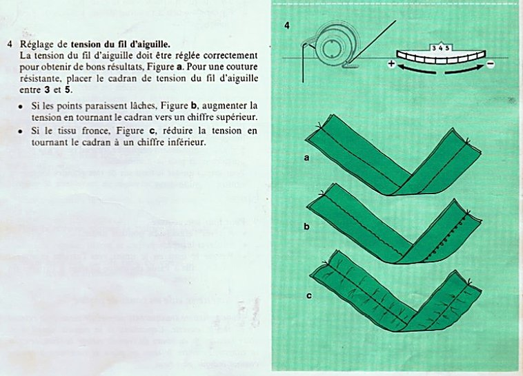 singer 746 poitevine - Page 2 Tensio10