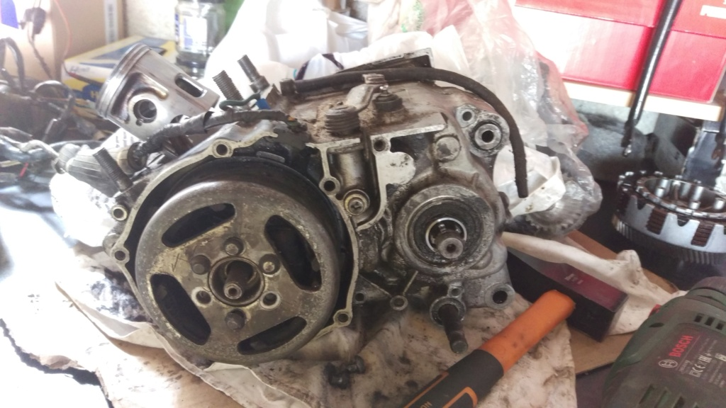 restauration moteur 125 DTMX 1979 Imag0212
