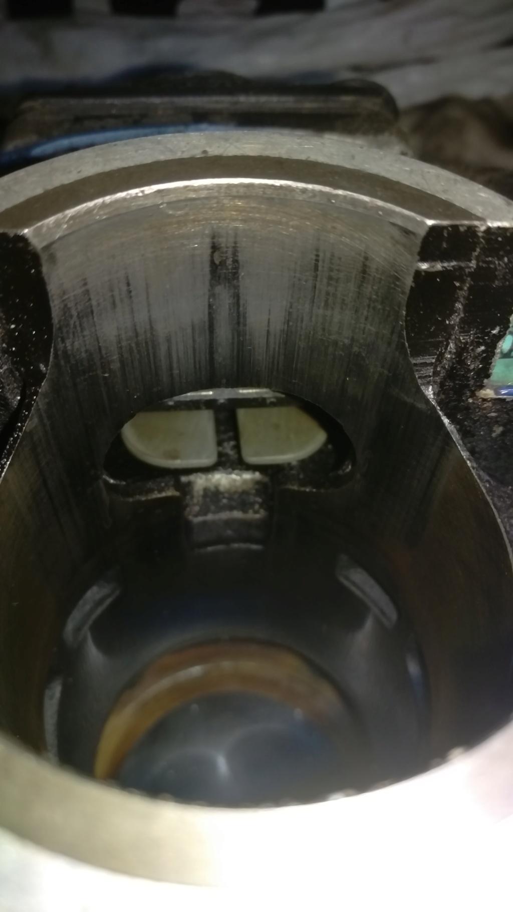 restauration moteur 125 DTMX 1979 Imag0213