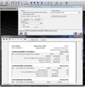 Exporter Grande Livre PC-COMPTA Ver Excel Grande13