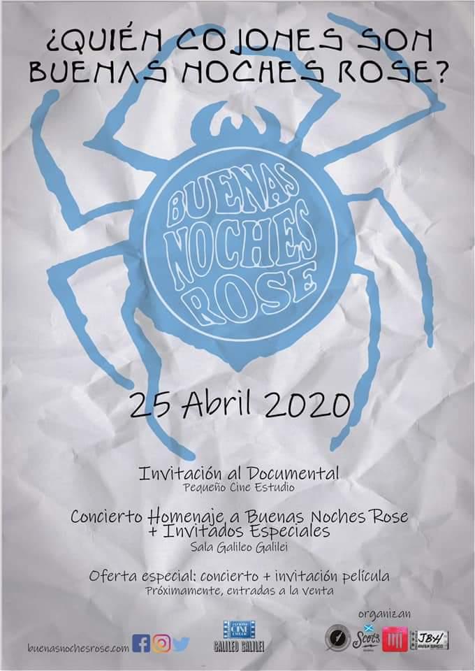 Agenda de giras, conciertos y festivales - Página 18 Img-2011