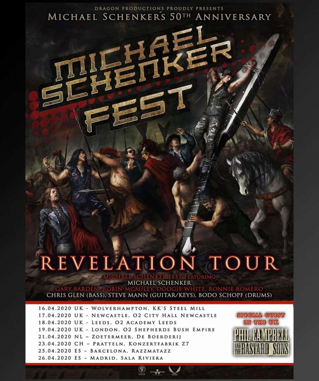 Agenda de giras, conciertos y festivales - Página 19 Img-2012