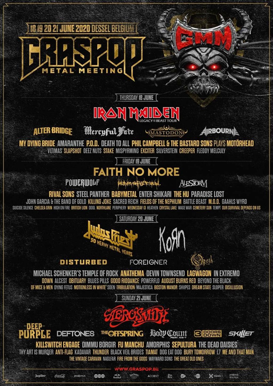 Graspop Metal Meeting 2019 - Página 3 Img-2014