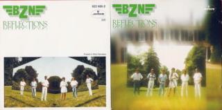 Bzn - Reflections 320kb (1984) Bzn_re10