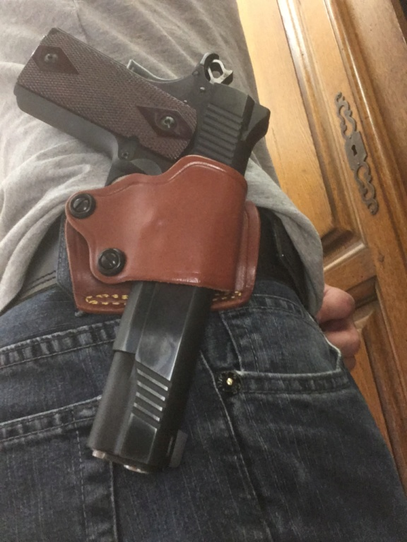 """Holster """"Yaqui"""" - Page 2 Img_6519"""