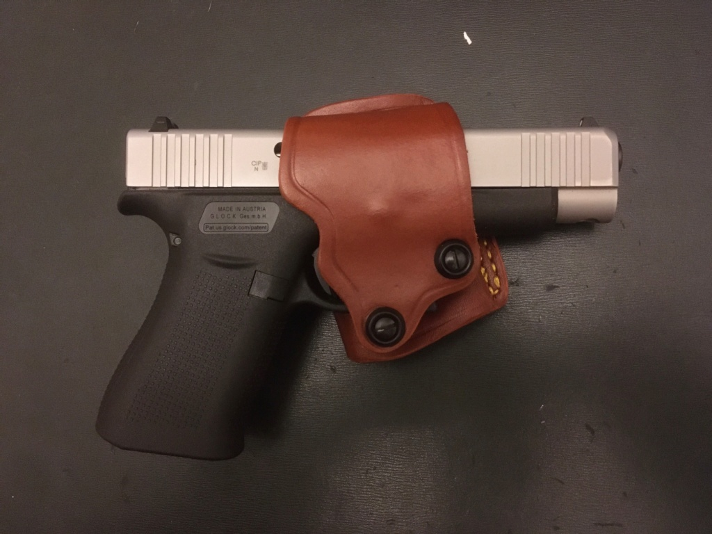 """Holster """"Yaqui"""" - Page 2 Img_6610"""