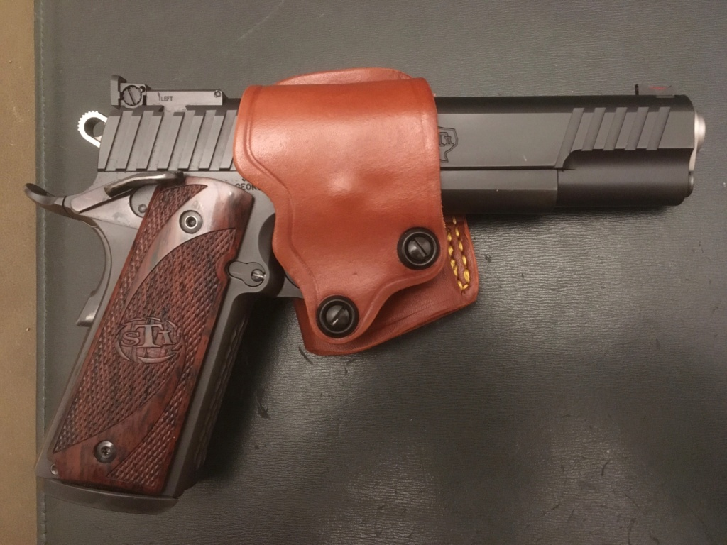 """Holster """"Yaqui"""" - Page 2 Img_6611"""