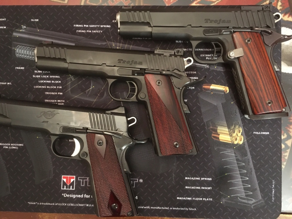 choix plaquettes slim 1911 vzgrips - Page 2 Img_6910