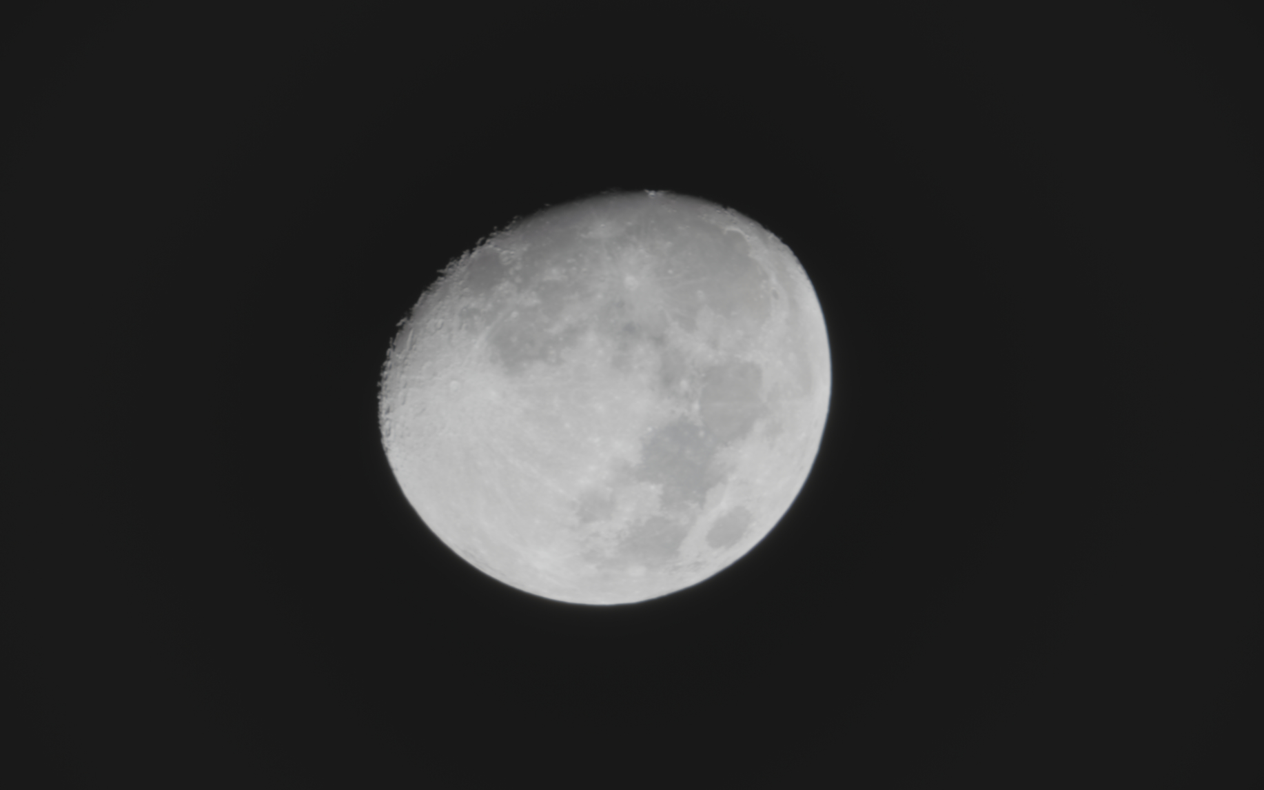 Lune gibeuse 20200610