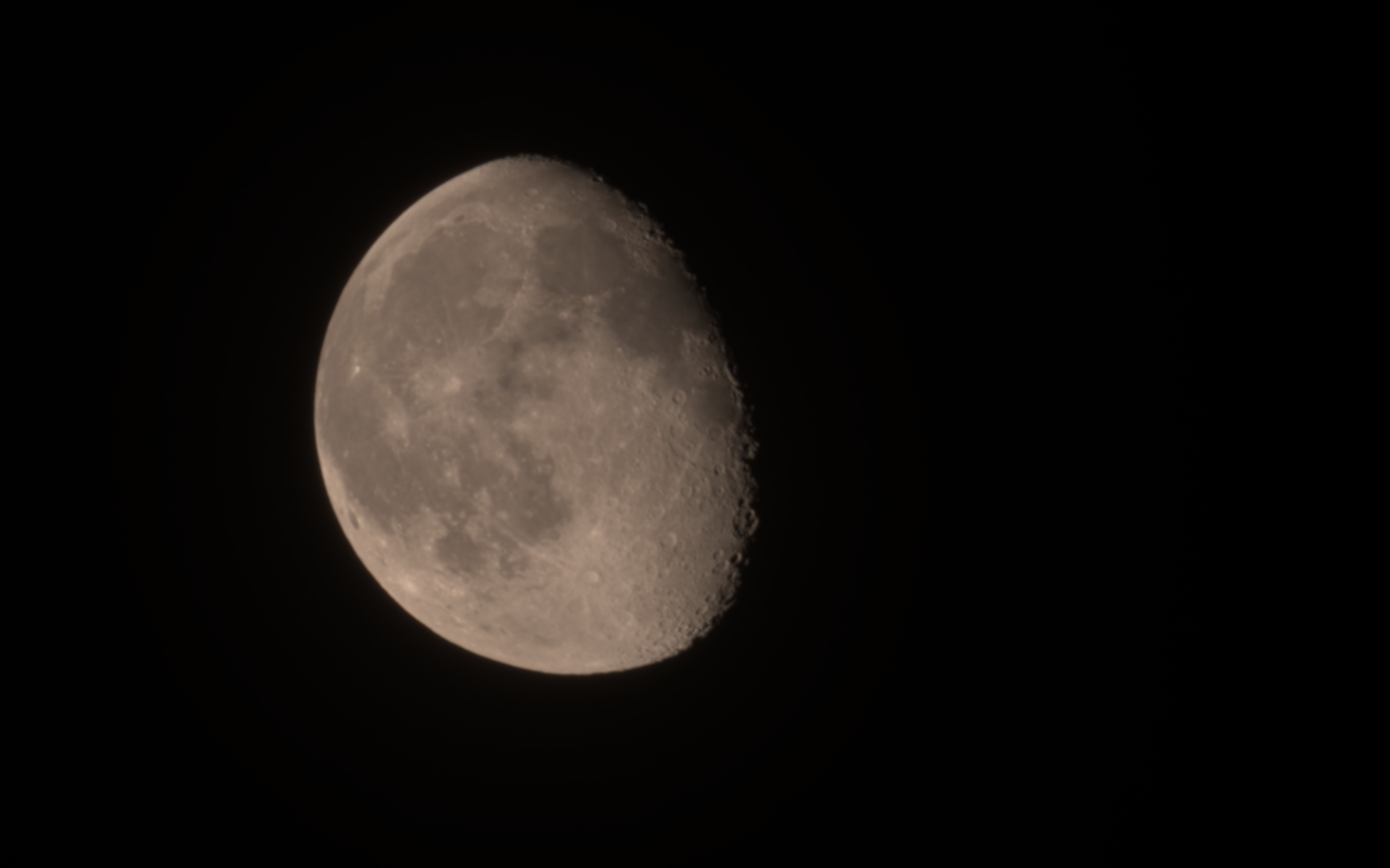 Lune gibeuse Lune10