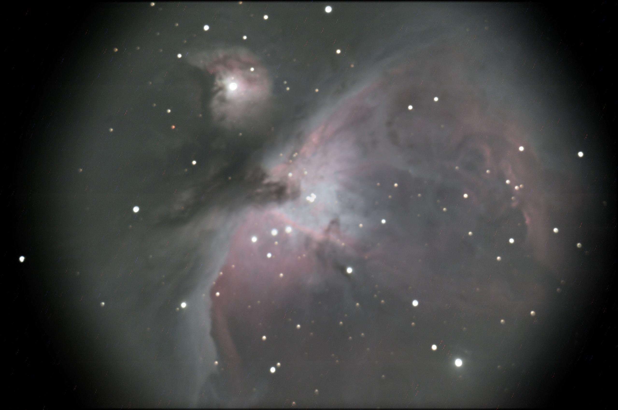 M42 de derrière les fagots M42-c111