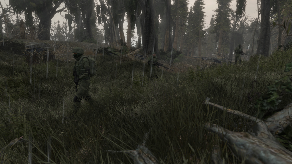 Fallout Screenshots XIV - Page 12 Screen28