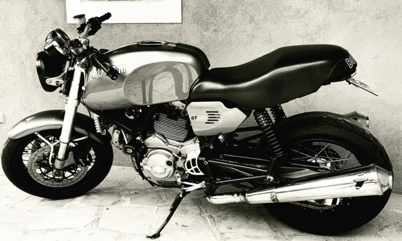 Ducati GT1000 57c9e110