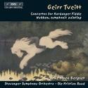 Musique et Vin Geirr_11