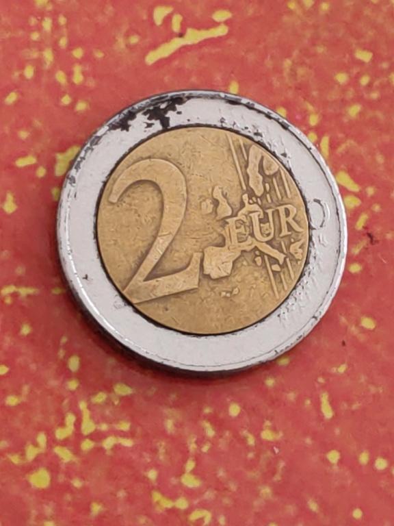 Moneda más rara encontrada en el cambio - Página 24 2020-015