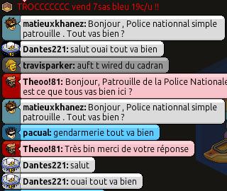 [P.N] Rapports de Patrouille de Theoo!81 Patrou12