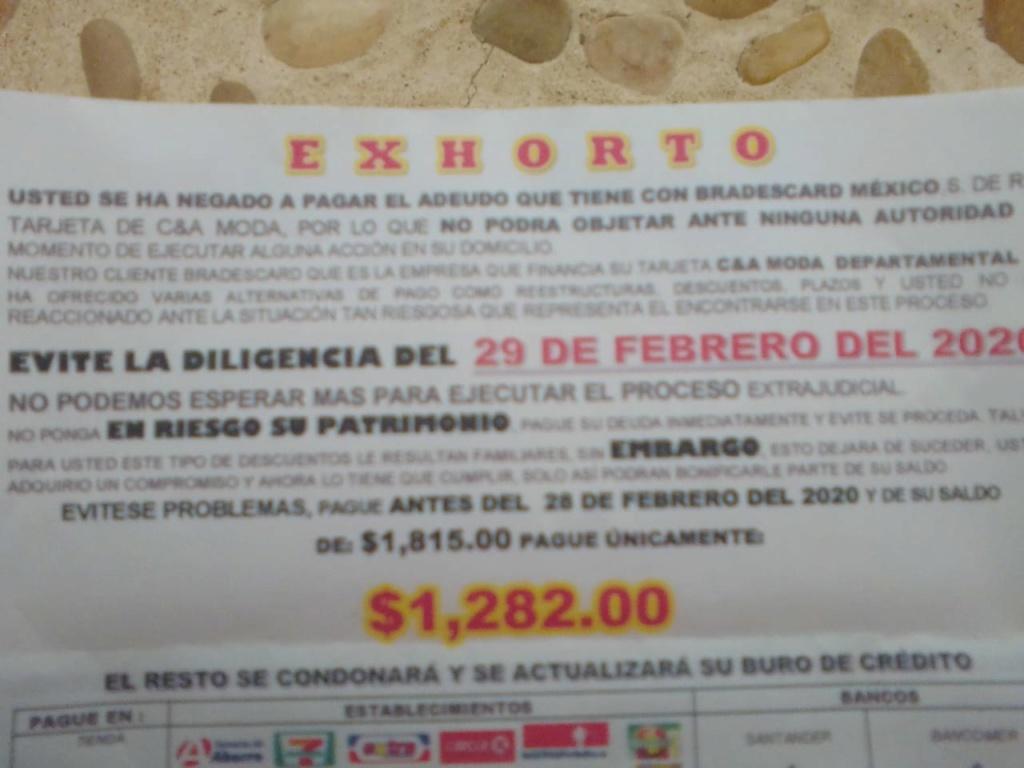 AMENAZA DE EMBARGO C&A Img-2010