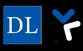 Banque de représentations graphiques utiles au jeu Dl_liv10