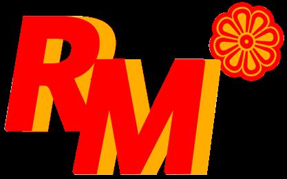 Présentation du parti Rm_liv10