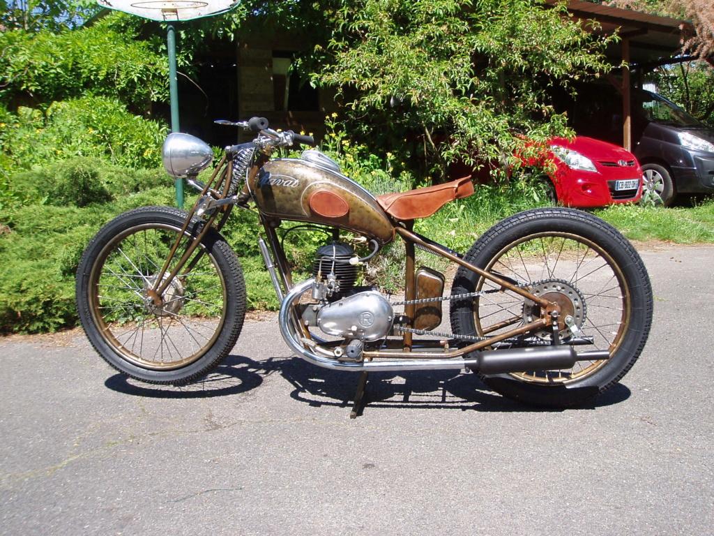 Monet Goyon S6V 125 1950  P1010310