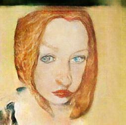 votre portrait à partir de peintures et d'intelligence artificielle  - Page 5 Captur10