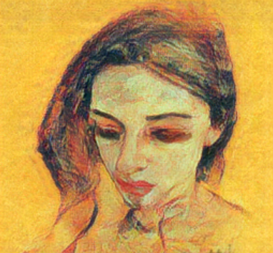 votre portrait à partir de peintures et d'intelligence artificielle  - Page 7 Essai_10