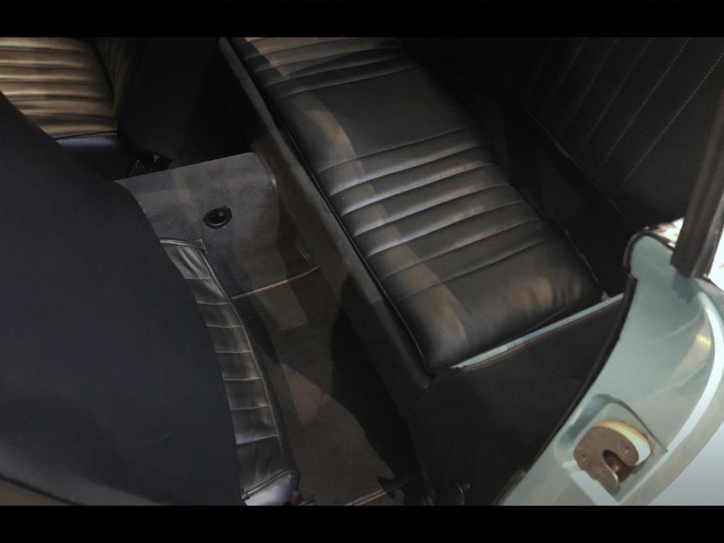 Karmann Ghia type 14 de 1969  28658810